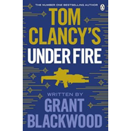 Tom Clancy's Under Fire (BOK)