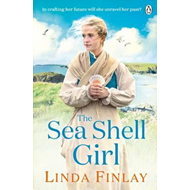 Sea Shell Girl (BOK)