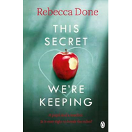 This Secret We're Keeping (BOK)