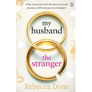 My Husband the Stranger (BOK)
