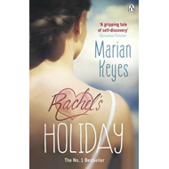 Rachel's Holiday (BOK)