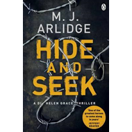 Hide and Seek (BOK)