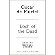 Loch of the Dead (BOK)