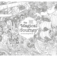 Magical Journey (BOK)