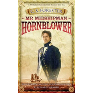 Mr Midshipman Hornblower (BOK)