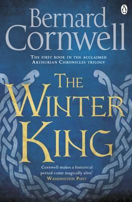 Winter King (BOK)