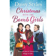 Christmas with the Bomb Girls (BOK)