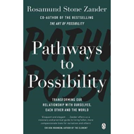 Pathways to Possibility (BOK)
