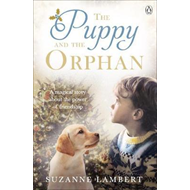 Puppy and the Orphan (BOK)