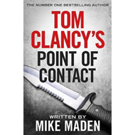 Tom Clancy's Point of Contact (BOK)