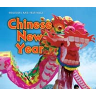 Chinese New Year (BOK)
