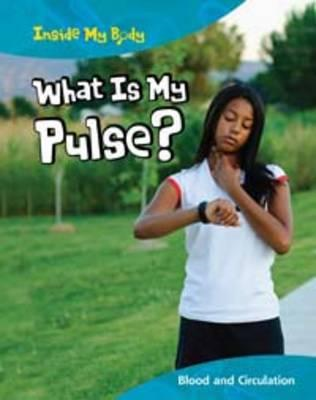 What is My Pulse? (BOK)