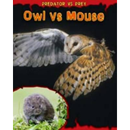 Owl vs Mouse (BOK)