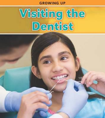 Visiting the Dentist (BOK)