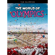 The World of Olympics (BOK)
