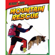 Mountain Rescue (BOK)