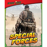 Special Forces (BOK)
