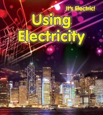 Using Electricity (BOK)
