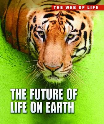 Future of Life on Earth (BOK)