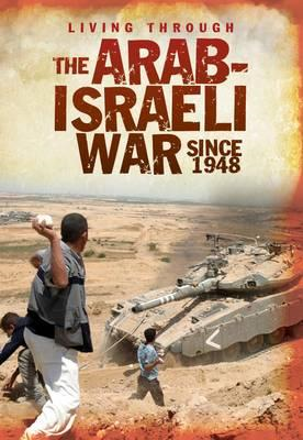 The Arab-Israeli War Since 1948 (BOK)