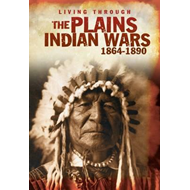 Plains Indian Wars, 1864-1890 (BOK)