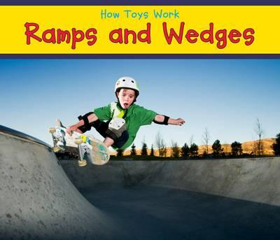 Ramps and Wedges (BOK)