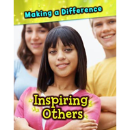 Inspiring Others (BOK)
