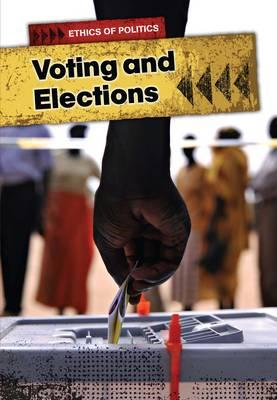 Voting and Elections (BOK)