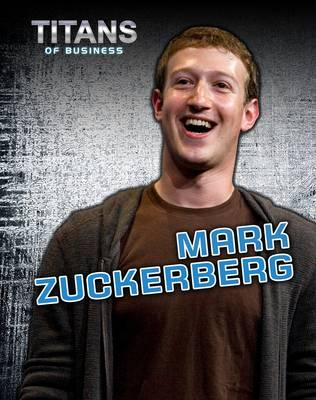 Mark Zuckerberg (BOK)