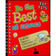 Be the Best at Science (BOK)