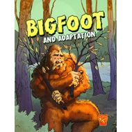 Bigfoot and Adaptation (BOK)