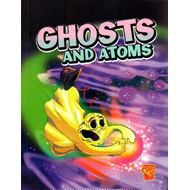 Ghosts and Atoms (BOK)