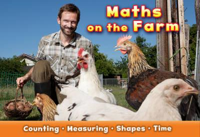 Maths on the Farm (BOK)