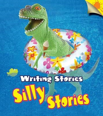 Silly Stories (BOK)
