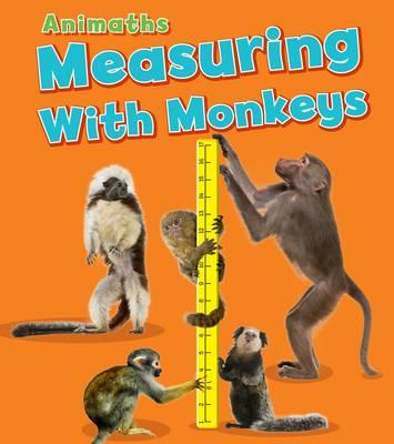 Measuring with Monkeys (BOK)