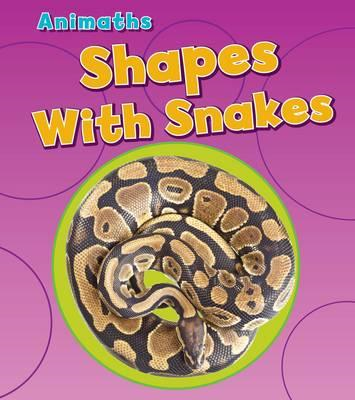 Shapes with Snakes (BOK)