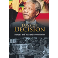 Mandela and Truth and Reconciliation (BOK)