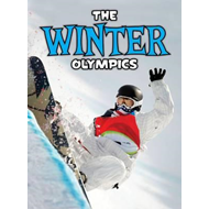 The Winter Olympics (BOK)