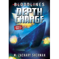 Depth Charge (BOK)