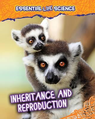 Inheritance and Reproduction (BOK)