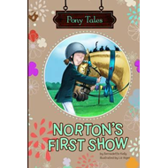 Norton's First Show (BOK)