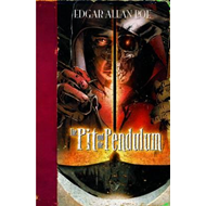 The Pit and the Pendulum (BOK)