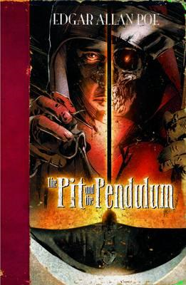 Pit and the Pendulum (BOK)