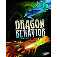 Dragon Behaviour (BOK)