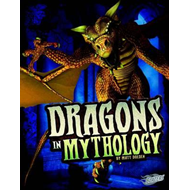 Dragons in Mythology (BOK)