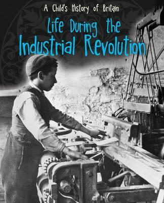 Life During the Industrial Revolution (BOK)