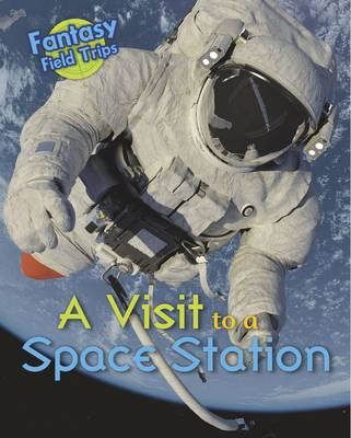 Visit to a Space Station (BOK)