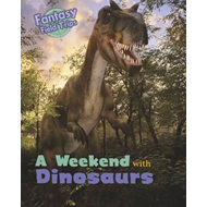 Weekend with Dinosaurs (BOK)