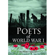 Poets of World War I (BOK)