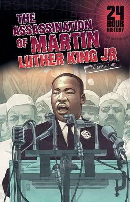 Assassination of Martin Luther King, Jr (BOK)